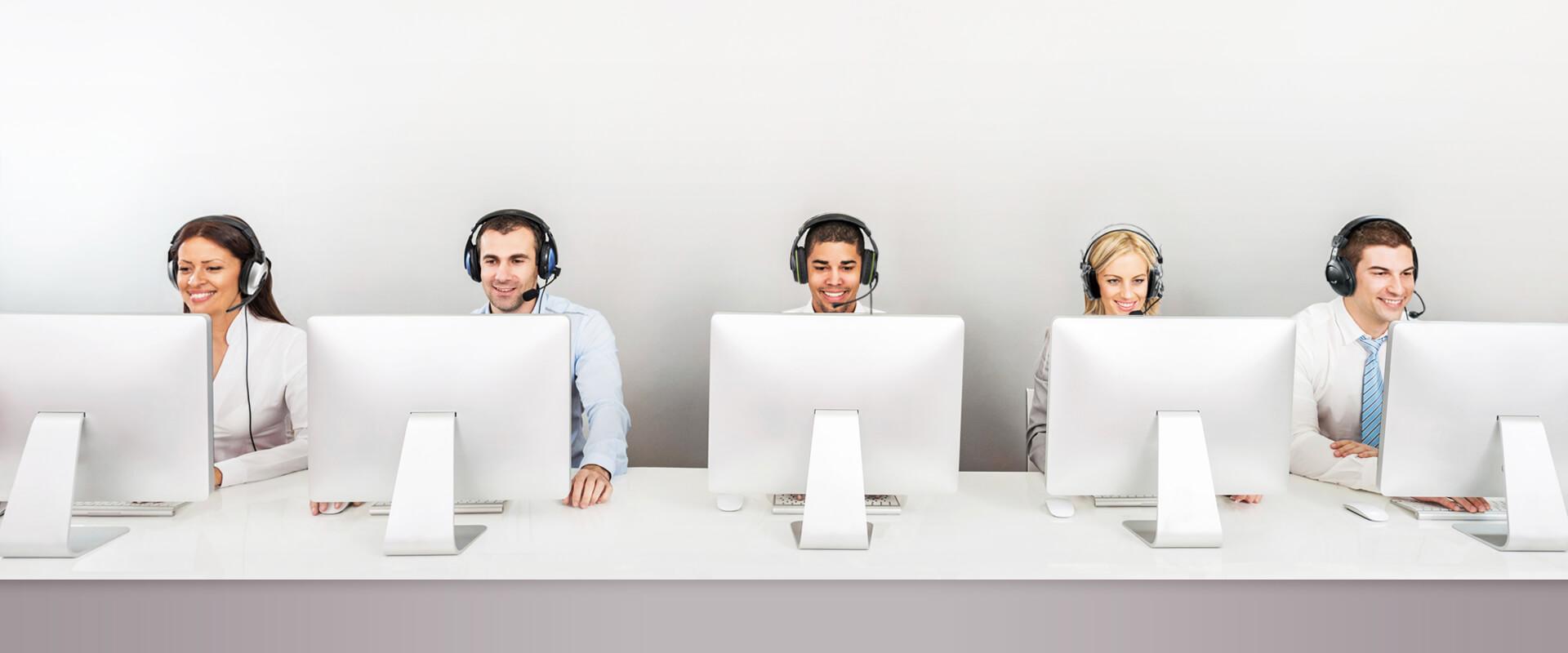 headsets_headphones_banner_01